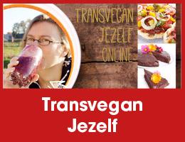 transvegan-programma2