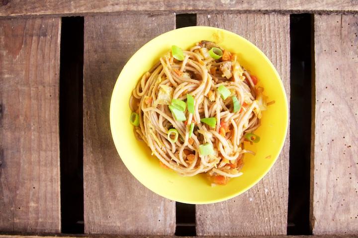 chinese-wok2